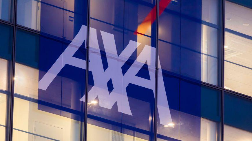 Axa a fait les frais d'un ransomware