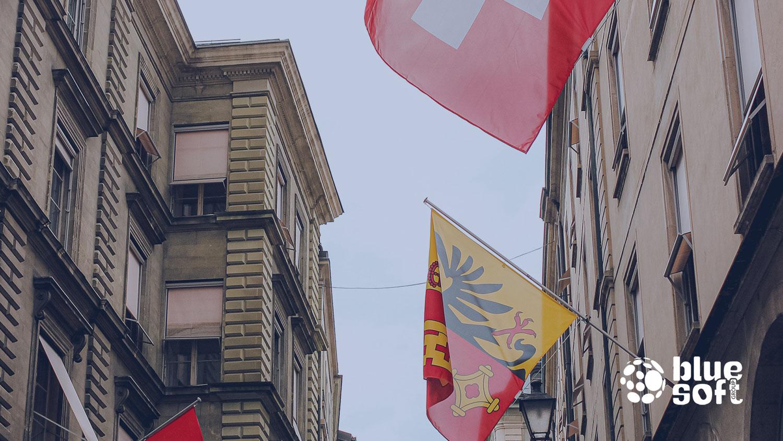 L'expertise de Team Partners sur le marché suisse romand